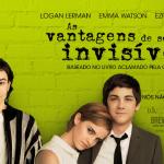 Crítica: As Vantagens de Ser Invisível