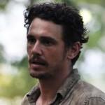 """Conheça: """"Enquanto Agonizo"""", novo filme dirigido, roteirizado e estrelado por James Franco"""