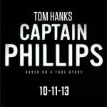 Tom Hanks estrela filme com ótimo tom dramático