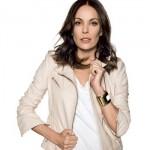 """Carolina Ferraz fará papel de vilã em """"Crô"""""""