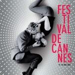 Alunos da FAAP também representam o Brasil no Festival de Cannes