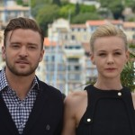 Festival de Cannes: fatos e curiosidades