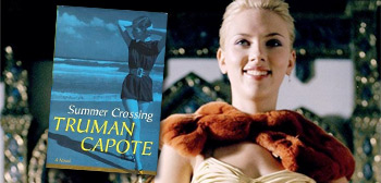 summercrossing-Scarlettfacegoodtsr