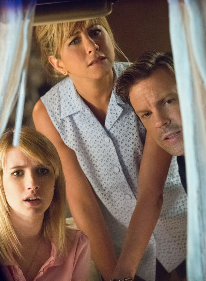 We-re-the-Millers_1