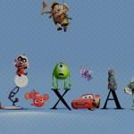 Podcast Cinem(ação) #42: Pixar