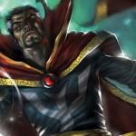 Marvel Fase 3 – Homem Formiga, Dr. Estranho, Pantera Negra e Os Fugitivos.