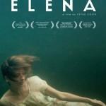 """Documentário """"Elena"""" tem divulgação maciça na internet"""
