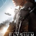 Elysium tem novo trailer com mais de 3 minutos