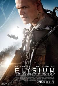 Elysium-IMAX-poster