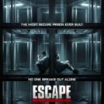 Conheça: Escape Plan, com Schwarzenegger e Stallone