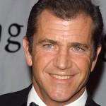 """Mel Gibson cotado para """"Os Mercenários 3"""""""