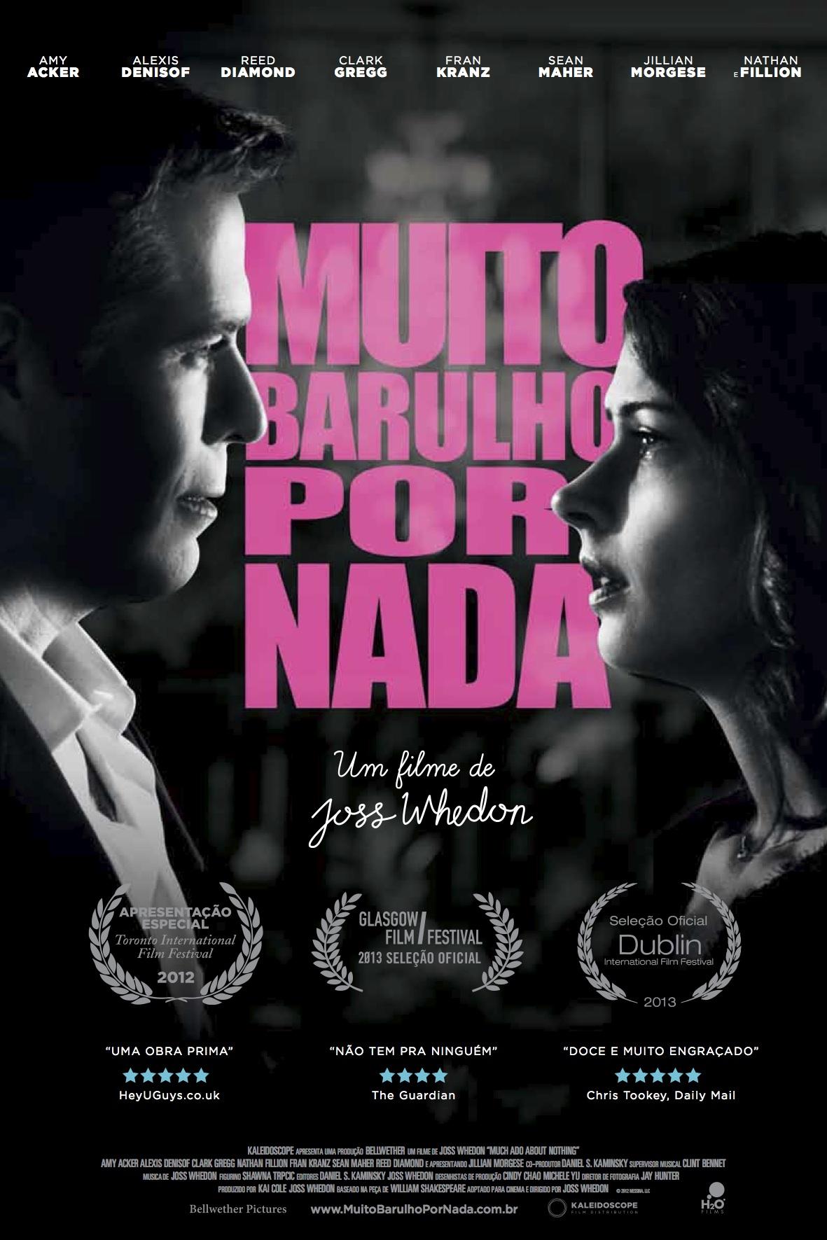 MuitoBarulhoPorNada_poster_br