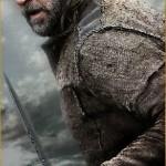 """Conheça: """"Noah"""" – Filme com Russell Crowe e do diretor de """"Cisne Negro"""""""