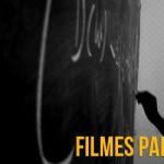 Podcast Cinem(ação) #40: Filmes para Escolas