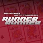 "Conheça: ""Runner Runner"""