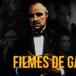Podcast Cinem(ação) #46: Filmes de Gangsters