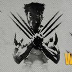 Podcast Cinem(ação) #47: Wolverine