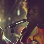 Cinebiografia de Jimi Hendrix ganha mais uma foto bem legal!