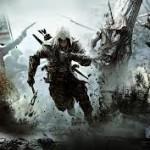 Roteirista de Wolverine – Imortal escreverá Assassin's Creed