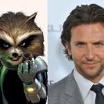 Grandes nomes no elenco da fase 2 da Marvel nos cinemas