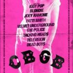 Filme sobre clube rock'n'roll de Nova York ganha trailer