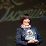 Em Gramado: Lima Duarte, Wagner Moura e Glória Pires recebem prêmios