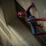 """Divulgadas novas fotos do filme """"Espetacular Homem Aranha 2"""""""