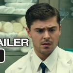 Confira o trailer do filme sobre assassinato de JFK
