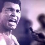 Conheça: Muhammad Ali's Greatest Fight, telefilme da HBO sobre o melhor pugilista de todos os tempos!