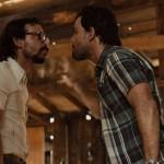 Confira trailer empolgante de Serra Pelada