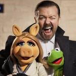 Lembra de Muppets? Os Muppets 2 acabou de ganhar um teaser!