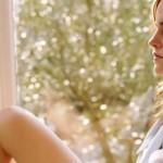 Emma Watson nua, bipolar e suicida!!!