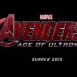 """Saiu o teaser de """"Os Vingadores 2: A Era de Ultron"""""""