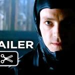Saiu…saiu…saiu… O Trailer do Novo Robocop!!!