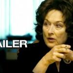 """""""Osage County"""" reunirá Julia Roberts e Meryl Streep pela primeira vez!"""