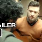 Novo filme dos Irmãos Coen terá conta com Justin Timberlake