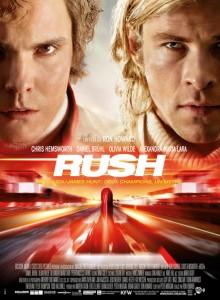 rush_05