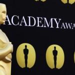 Próximo Oscar dependerá de 6 mil pessoas