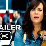"""A Vida Secreta De Walter Mitty"" ganha trailer estendido"