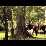 Filme escrito por Sylvester Stallone, Homefront, ganha novo trailer