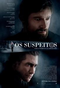 ossuspeitos_poster