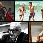 """Na próxima sexta-feira: """"Thor 2"""" invade os cinemas, mas tem espaço para outros filmes"""
