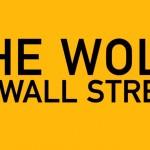 """Novo Trailer de """"O Lobo de Wall Street""""."""