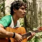 """""""A Floresta de Jonathas"""", diretamente da Amazônia"""