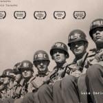 """Documentário """"O dia que durou 21 anos"""" encerra a 3ª edição do ciclo do Projeto Cine Bijou"""