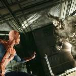 O Espetacular Homem-Aranha 2 ganha novas fotos