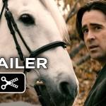 Saiu primeiro trailer de Winter's Tale, com Colin Farrell e Russell Crowe – filme bastante interessante!