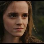"""Saiu o trailer de """"Noé""""! Filme com Russell Crowe!"""