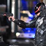Sai o segundo trailer de RoboCop!