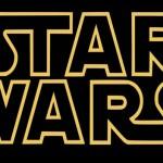 Star Wars: Episode VII chegará aos cinemas dia 18 de dezembro de 2015!